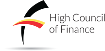 Return to the High Council of Finance home page